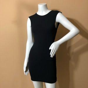 Bed & Bridge Reversible Dress Sz 4